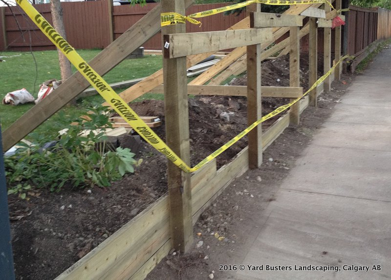1-retaining-walls-by-yard-busters-006 - Yard Busters Landscaping, Lawn Care, Snow Removal ...
